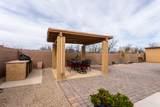 6135 Eagle Cove Drive - Photo 30