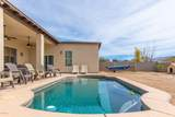 4849 Calle Don Miguel - Photo 40