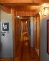 26 Pronghorn Lane - Photo 15