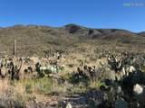 18760 Cactus Hill Road - Photo 1