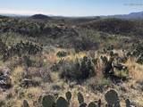 18760 Cactus Hill Road - Photo 10