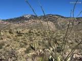 18760 Cactus Hill Road - Photo 12