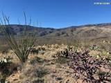 18760 Cactus Hill Road - Photo 2