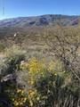 18760 Cactus Hill Road - Photo 3