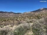 18760 Cactus Hill Road - Photo 4