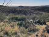 18760 Cactus Hill Road - Photo 5