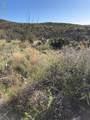 18760 Cactus Hill Road - Photo 7