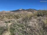 18760 Cactus Hill Road - Photo 8