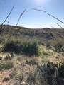 18760 Cactus Hill Road - Photo 9