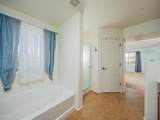 613 Willis Ray Avenue - Photo 13