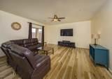 613 Willis Ray Avenue - Photo 7