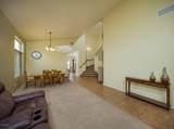 613 Willis Ray Avenue - Photo 9