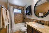 600 Windward Circle - Photo 10