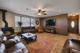 600 Windward Circle - Photo 3