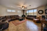 600 Windward Circle - Photo 4