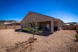 8886 Saguaro Skies Road - Photo 36