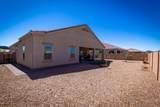 8886 Saguaro Skies Road - Photo 38