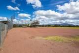 7561 Pepper Ridge Road - Photo 33
