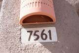 7561 Pepper Ridge Road - Photo 40