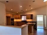 825 Ridge Drive - Photo 31