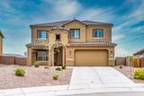 9717 Sonoran Mallow Court - Photo 1