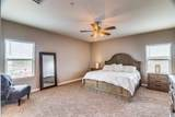 9717 Sonoran Mallow Court - Photo 24