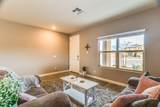 9717 Sonoran Mallow Court - Photo 4