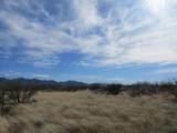 Thunder Pass Road - Photo 1