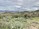 1444 Tortolita Mountain Circle - Photo 1