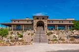 1444 Tortolita Mountain Circle - Photo 12