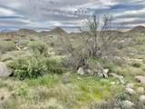 1444 Tortolita Mountain Circle - Photo 2