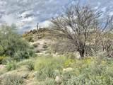 1444 Tortolita Mountain Circle - Photo 7