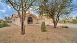 1650 Twin Buttes Road - Photo 2