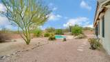 1650 Twin Buttes Road - Photo 31