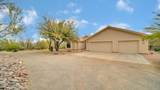 1650 Twin Buttes Road - Photo 35