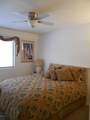 7823 Starbright Court - Photo 9