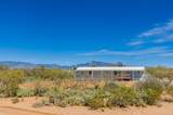 9375 Rincon Mesa Drive - Photo 1