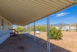 9375 Rincon Mesa Drive - Photo 15