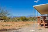 9375 Rincon Mesa Drive - Photo 19