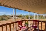 9375 Rincon Mesa Drive - Photo 2
