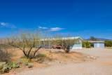 9375 Rincon Mesa Drive - Photo 21
