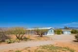 9375 Rincon Mesa Drive - Photo 22