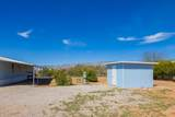 9375 Rincon Mesa Drive - Photo 23