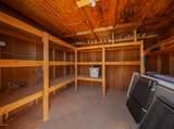 9375 Rincon Mesa Drive - Photo 24