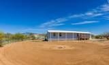 9375 Rincon Mesa Drive - Photo 26