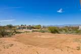 9375 Rincon Mesa Drive - Photo 27