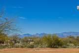 9375 Rincon Mesa Drive - Photo 28