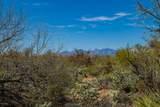 9375 Rincon Mesa Drive - Photo 29