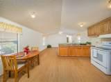 9375 Rincon Mesa Drive - Photo 5