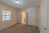 3549 Belmar Avenue - Photo 13